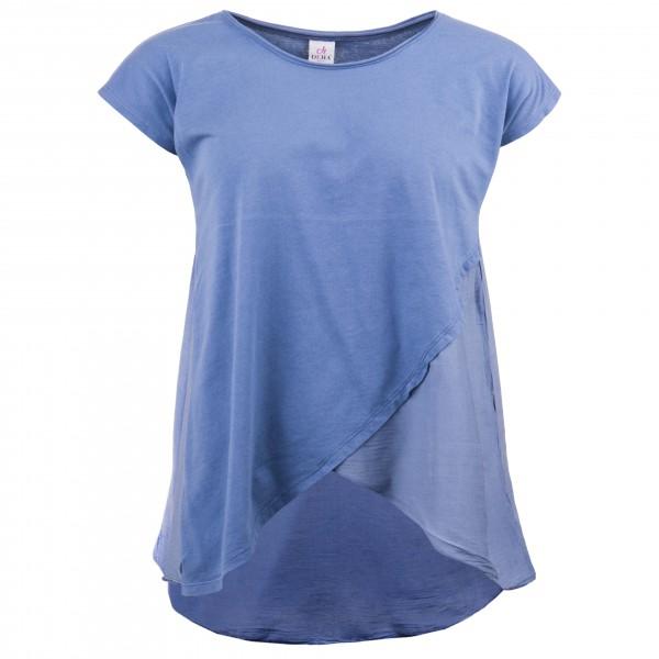 Deha - T-Shirt - Yogashirt