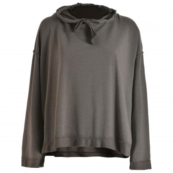 Deha - Wide Sweatshirt - Yogashirt