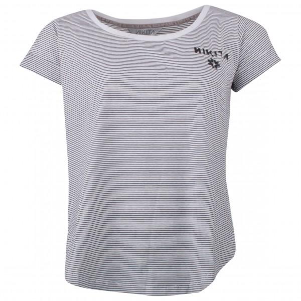Nikita - Women's Lichinia Tee - T-skjorte