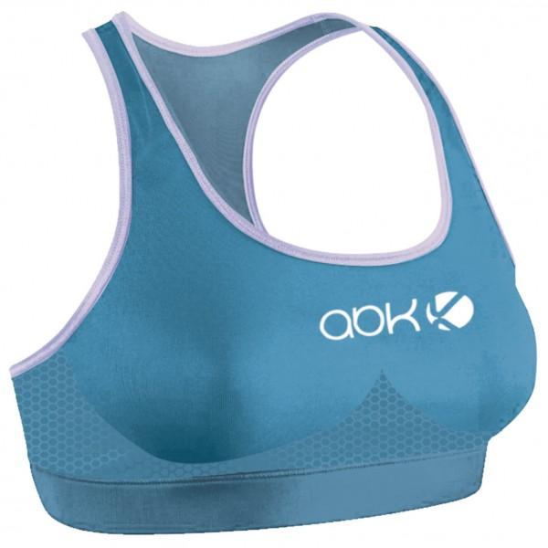 ABK - Women's Maddy Bra - Top