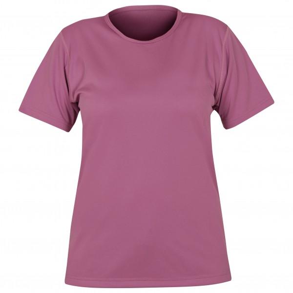 Páramo - Women's Cambia S/S Crew Neck - Sport shirt