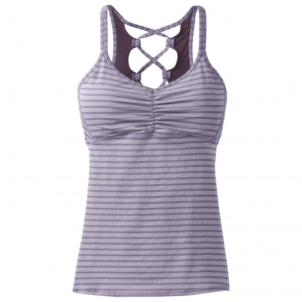 Prana - Women's Filament Tank - T-shirt de yoga