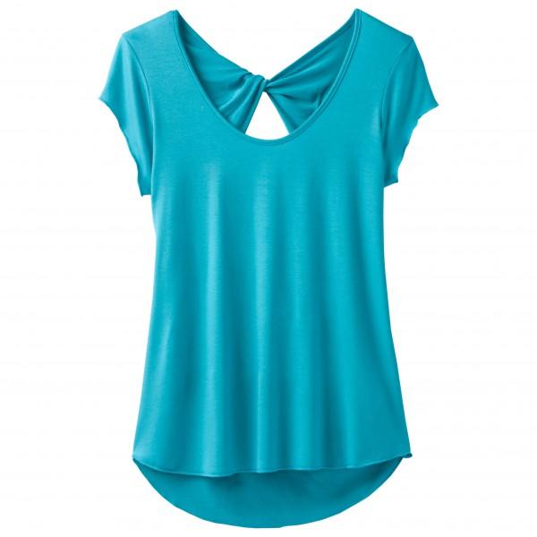 Prana - Women's Willow Top - Yoga shirt
