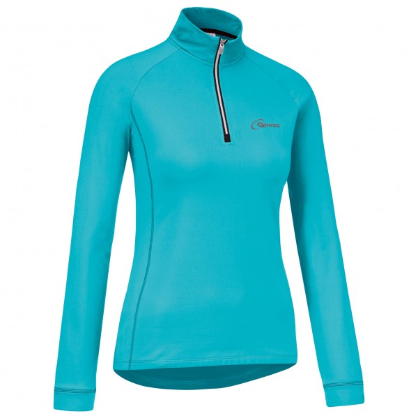 Gonso - Antje Damen Active Shirt - Funktionsshirt