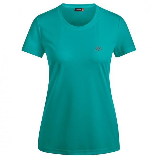 Maier Sports - Women's Waltraud - Funktionsshirt