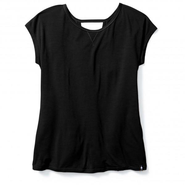 Smartwool - Women's Merino 150 Tee - T-Shirt
