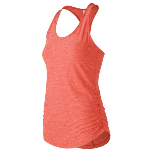 New Balance - Women's Perfect Tank - Top