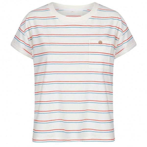 Passenger - Women's Illusion Tee - T-shirt