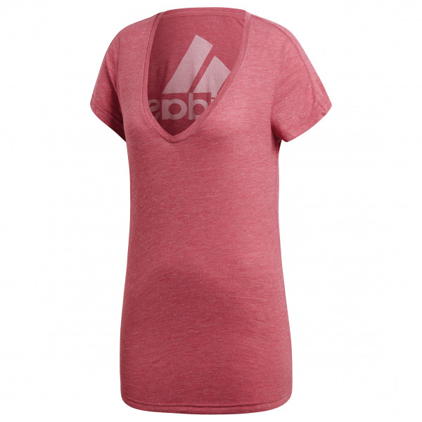adidas - Women's Winners Tee - Funktionsshirt