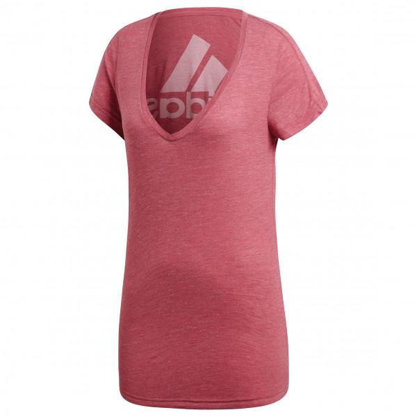 adidas - Women's Winners Tee - Funktionströja