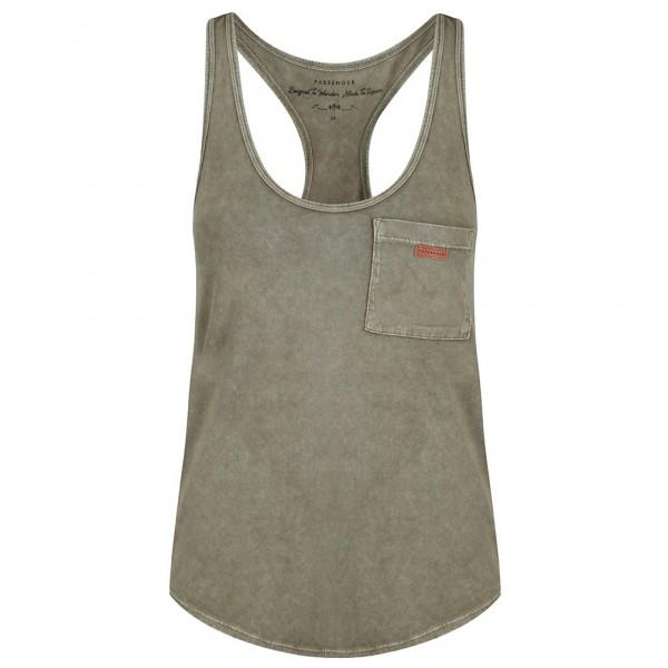Passenger - Women's Thrill Vest - Top