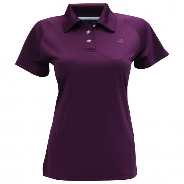 2117 of Sweden - Women's Frösåker - Polo-Shirt