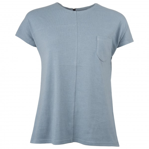 Alchemy Equipment - Women's Cotton Luxe Tee - T-skjorte