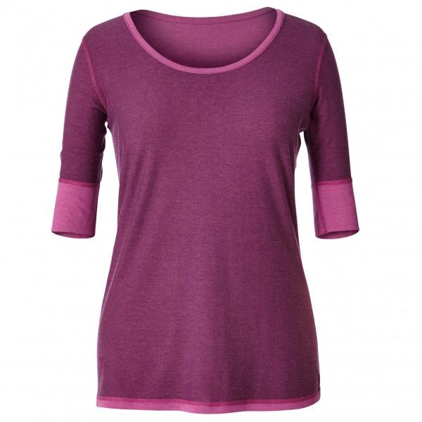 Royal Robbins - Women's Flip 'N' Twist Tee - T-shirt