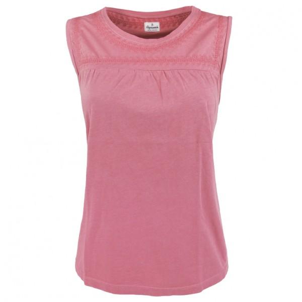 Alprausch - Women's Möneli T-Shirt - T-skjorte