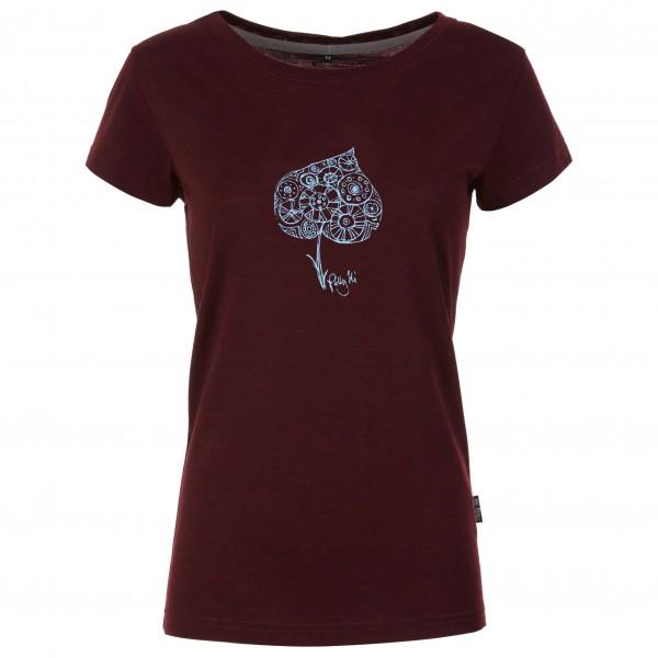 Pally'Hi - Women's T-Shirt Eternal Bloom - T-shirt