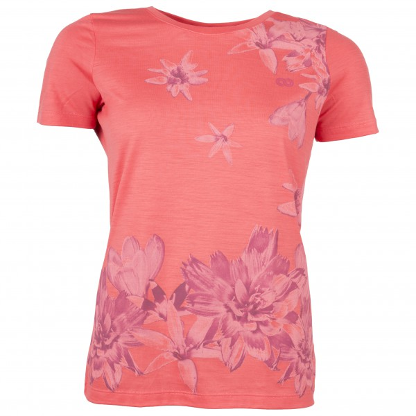 Rewoolution - Women's Frida - T-shirt