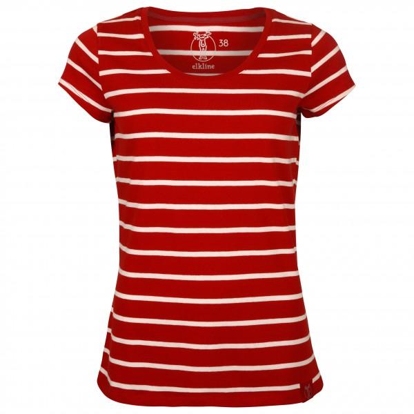 Elkline - Women's Anna - T-shirt