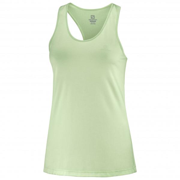 Salomon - Women's Agile Tank - Camiseta de running