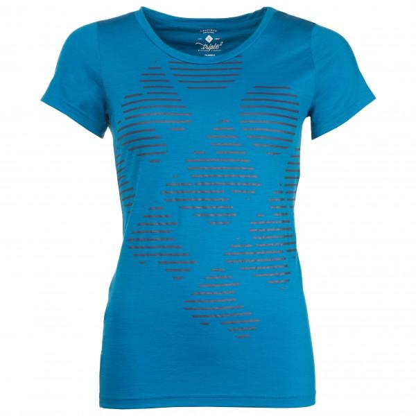 Triple2 - Women's Stod Shirt - T-skjorte