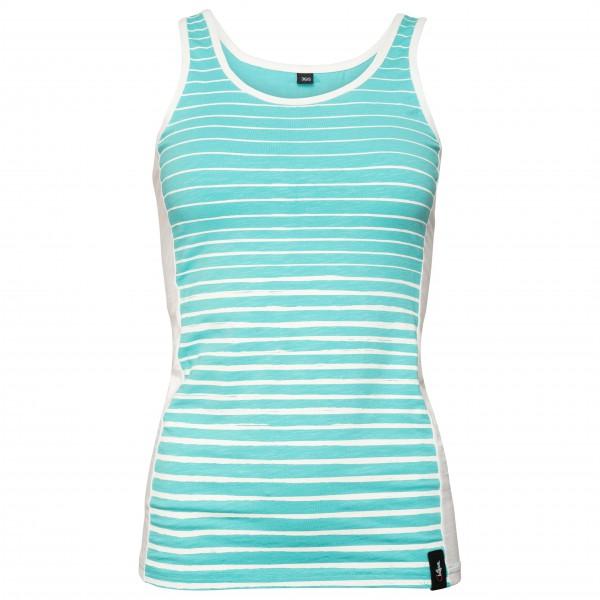 Chillaz - Women's Active Stripes - Top
