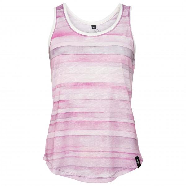 Chillaz - Women's Cielo Tanky Stripes - Top