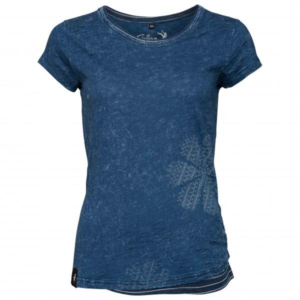 Chillaz - Women's Fancy Figure-8 - T-shirt