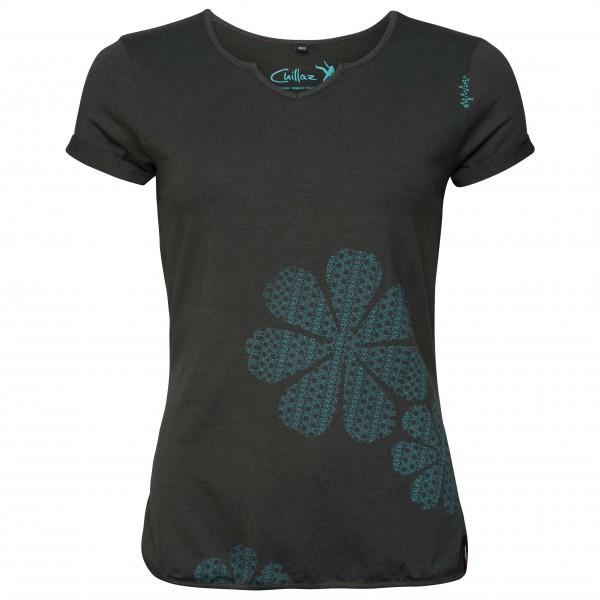 Chillaz - Women's Tao Figure-8 - T-shirt