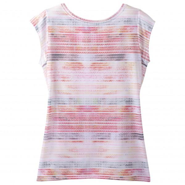 Prana - Women's Myrtle Top - T-shirt