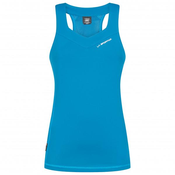 La Sportiva - Women's Joy Tank - Camiseta de running