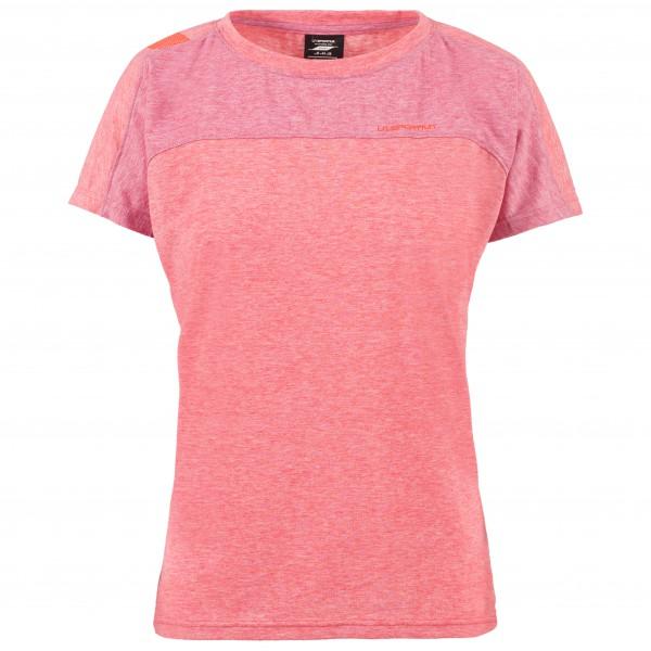 La Sportiva - Women's Rea Tee - Funksjonsshirt