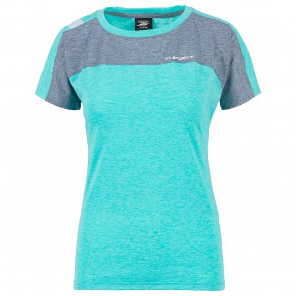 La Sportiva - Women's Rea Tee - Sportshirt