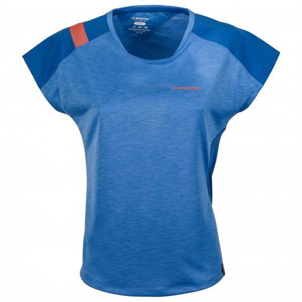La Sportiva - Women's TX Combo Evo T-Shirt - Sport shirt
