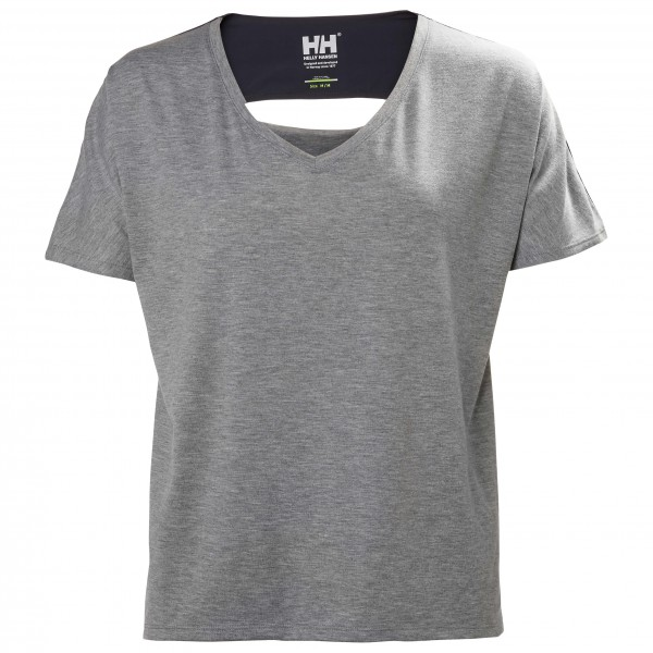Helly Hansen - Women's Thalia Loose T-Shirt - T-Shirt