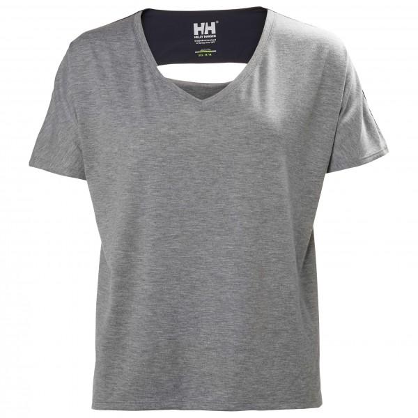 Helly Hansen - Women's Thalia Loose T-Shirt - T-shirt