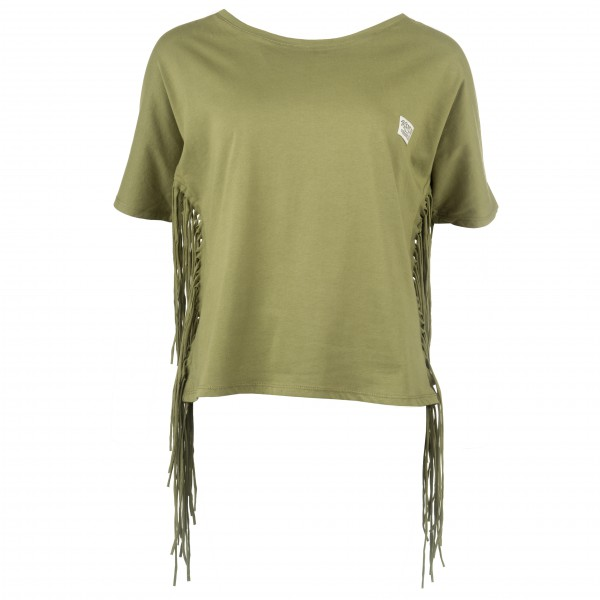 Picture - Women's Edma - T-paidat