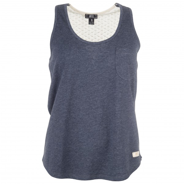 Picture - Women's Abmahnung - Tank Top