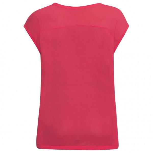 Vaude - Women's Tekoa Shirt - Funktionströja