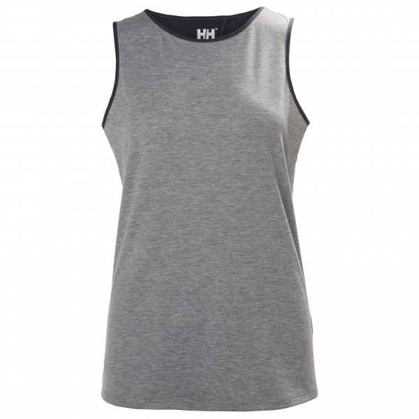 Helly Hansen - Women's Thalia Sleeveless T - Tank