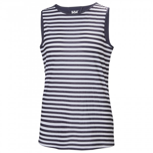 Helly Hansen - Women's Thalia Sleeveless T - Tank Top