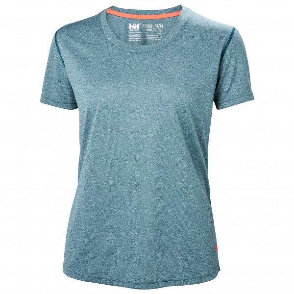 Helly Hansen - Women's Sigel S/S Tee - Funksjonsshirt
