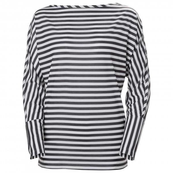 Helly Hansen - Women's Thalia L/S-Shirt - Longsleeve