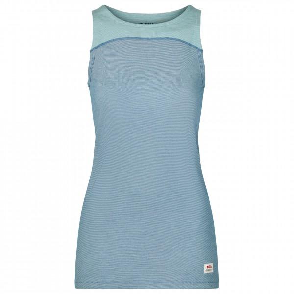 Fjällräven - Women's Abisko Tank Top - Sport shirt