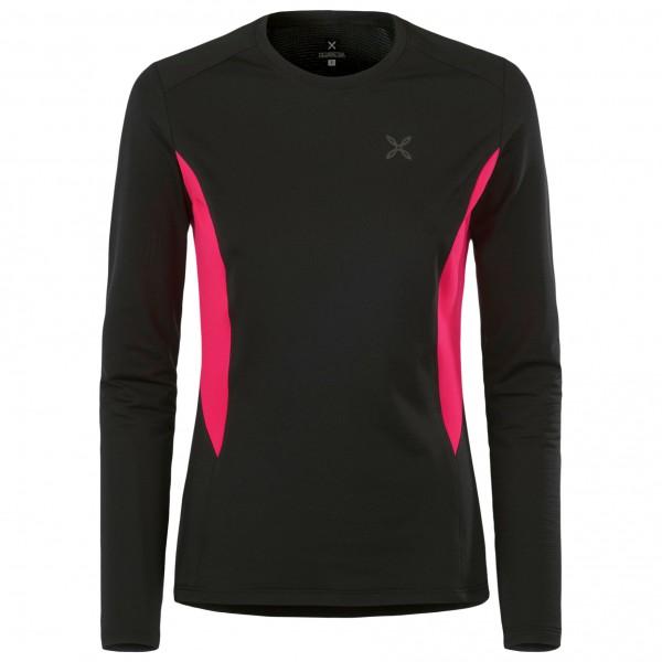 Montura - Mid Season Maglia Woman - Sport shirt