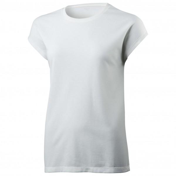 Houdini - Women's Big Up Tee - T-Shirt