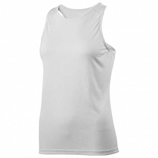 Houdini - Women's Dynamic Tank - Tank Top