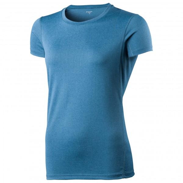 Houdini - Women's Dynamic Tee - T-skjorte