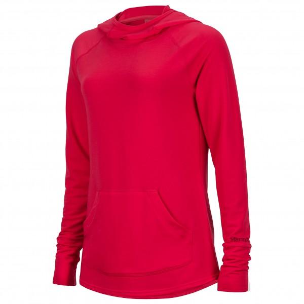 Marmot - Women's Tess Hoody - Sportshirt