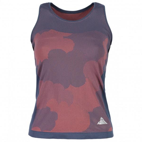 Maloja - Women's GrettaM. Top - Hardloopshirt