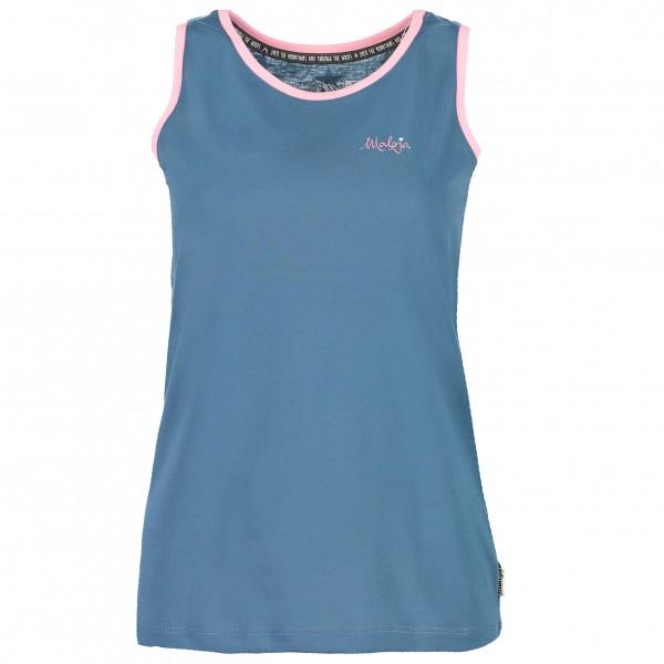 Maloja - Women's LuziaM. - Sport-T-shirt